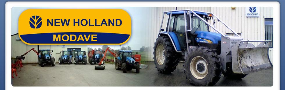 Materiel forestier d 39 occasion belgique for Materiel pour garage automobile occasion